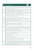 Retningslinjerne - Sikkerhedsstyrelsen - Page 7