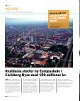Det oversete segment - Estate Media - Page 6