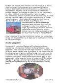 Hjemkomst med GPS - Dansk Brevduesport - Page 2