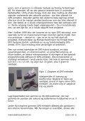 Hjemkomst med GPS - Dansk Brevduesport - Page 4