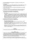 VEDTEKTER for Lillohagen Nedre Sameie fastsatt i ... - Herborvi.no - Page 2