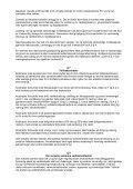 VEDTEKTER for Lillohagen Nedre Sameie fastsatt i ... - Herborvi.no - Page 3