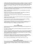 VEDTEKTER for Lillohagen Nedre Sameie fastsatt i ... - Herborvi.no - Page 4
