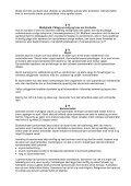 VEDTEKTER for Lillohagen Nedre Sameie fastsatt i ... - Herborvi.no - Page 5