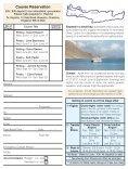 Loutro, Crete - Espirita - Page 5