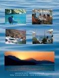 Loutro, Crete - Espirita - Page 6