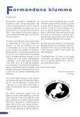 Juni - Dansk PRE Avlsforening - Page 4