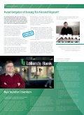 BankTanker - Lollands Bank - Page 2