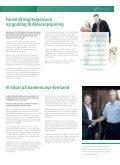 BankTanker - Lollands Bank - Page 3