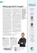 Januar - Politi forum - Page 4