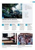 Januar - Politi forum - Page 5