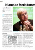 Januar - Politi forum - Page 6