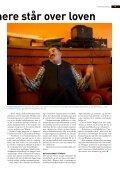 Januar - Politi forum - Page 7