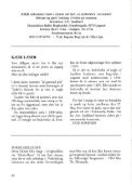 23. årgang nr. 4 - Lokalhistorisk Arkiv for Løgstør Kommune - Page 2