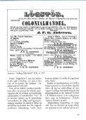 23. årgang nr. 4 - Lokalhistorisk Arkiv for Løgstør Kommune - Page 7