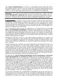 Vinterhvede - 1. del af aksbeskyttelsen.140509.haa - Planteavlsnyt - Page 3