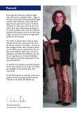 Ren besked om tekstiler - Skraedderen.com - Page 2