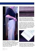 Ren besked om tekstiler - Skraedderen.com - Page 5