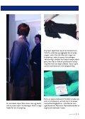 Ren besked om tekstiler - Skraedderen.com - Page 6