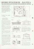Projektet - Byg-Erfa - Page 2