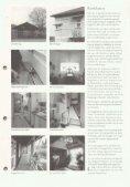 Projektet - Byg-Erfa - Page 3