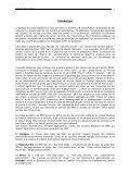 Les « maisons des services publics » ou « guichets uniques ... - Datar - Page 6