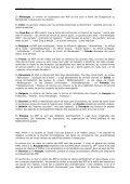 Les « maisons des services publics » ou « guichets uniques ... - Datar - Page 7