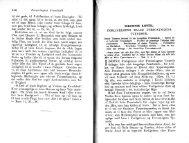 Side 519 - Kapitel 16