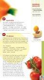 Skøn mad - Page 3