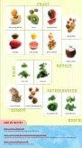 Skøn mad - Page 4