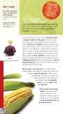 Skøn mad - Page 6