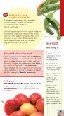 Skøn mad - Page 7