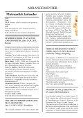 Juni 2013 - Norsk matematisk forening - Page 2