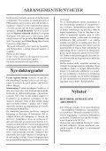 Juni 2013 - Norsk matematisk forening - Page 3