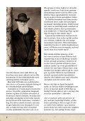 2009 Kirkeblad nr. 3 Juli - Gudme-Brudager kirker - Page 2