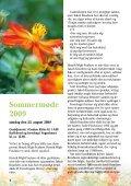 2009 Kirkeblad nr. 3 Juli - Gudme-Brudager kirker - Page 4