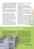 2009 Kirkeblad nr. 3 Juli - Gudme-Brudager kirker - Page 5