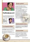 2009 Kirkeblad nr. 3 Juli - Gudme-Brudager kirker - Page 6