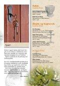2009 Kirkeblad nr. 3 Juli - Gudme-Brudager kirker - Page 7