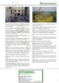 NOTRUF - Marktgemeinde Vösendorf - Seite 7