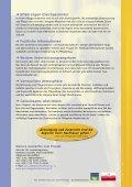 Stammtisch für Pflegende Angehörige - Seite 2