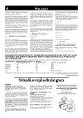 ER DER EN AF JER, DER HEDDER GORM? - MOK - Page 4