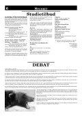 ER DER EN AF JER, DER HEDDER GORM? - MOK - Page 6