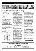 ER DER EN AF JER, DER HEDDER GORM? - MOK - Page 7
