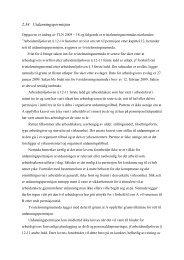 Ferie, arbeidsmiljo og permisjon - utdanningspermisjon.pdf