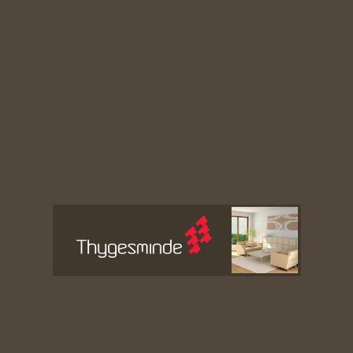 Hent fil (2215 Kb) - Thygesminde Fredericia