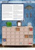Højtidskalender 2011 - Baron & Company - Page 4