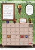 Højtidskalender 2011 - Baron & Company - Page 6