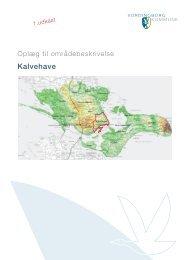 Kalvehave - Vordingborg Kommune