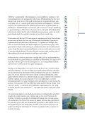 Årsmelding og regnskap 2010 - Landbrukets Arbeidsgiverforening - Page 3